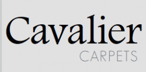 Cavalier Carpets - Sales Executive Scotland