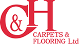 C&H Carpets and Flooring -Full Time Salesperson/Advisor
