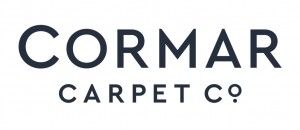 Cormar - Territory Manager