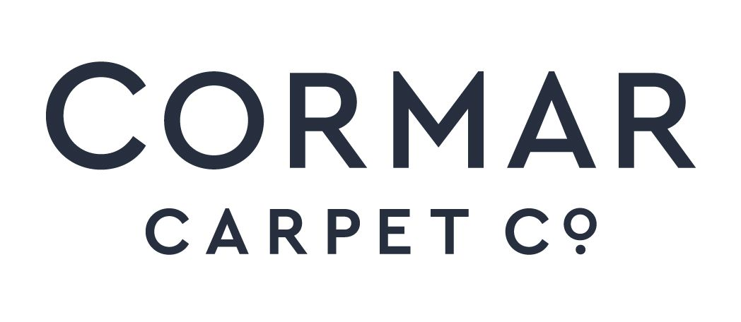 Territory Manager Scotland Eastern - Cormar Carpet Co.