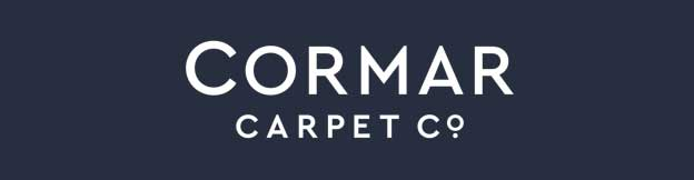 Sales Representative - Cormar Carpet Co - Ireland