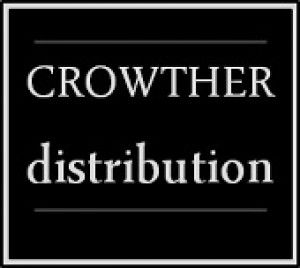 David Crowther Distribution - SALES AGENTS REQUIRED