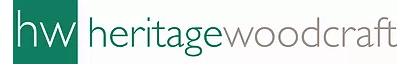 Sales Agent- Heritage Woodcraft Ltd