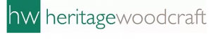 Sales Agent- Heritage Woodcraft Ltd
