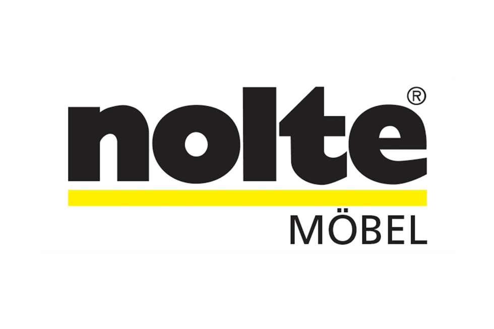 Area Sales Manager for England & Wales - Nolte