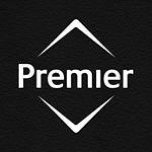 Area Sales Manager - Premier Housewares