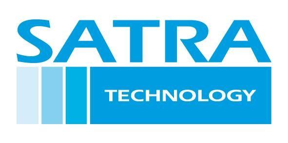 Senior Team Leader - Satra