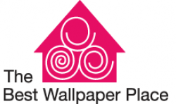 The Best Wallpaper Place