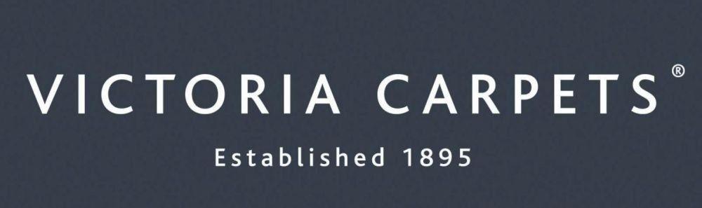 Area Sales Manager - Victoria Carpets